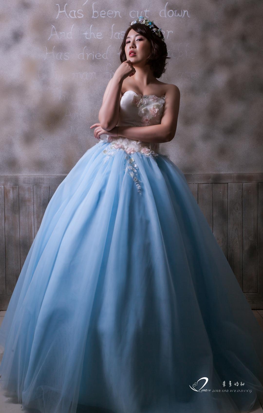 高雄婚紗禮服推薦116