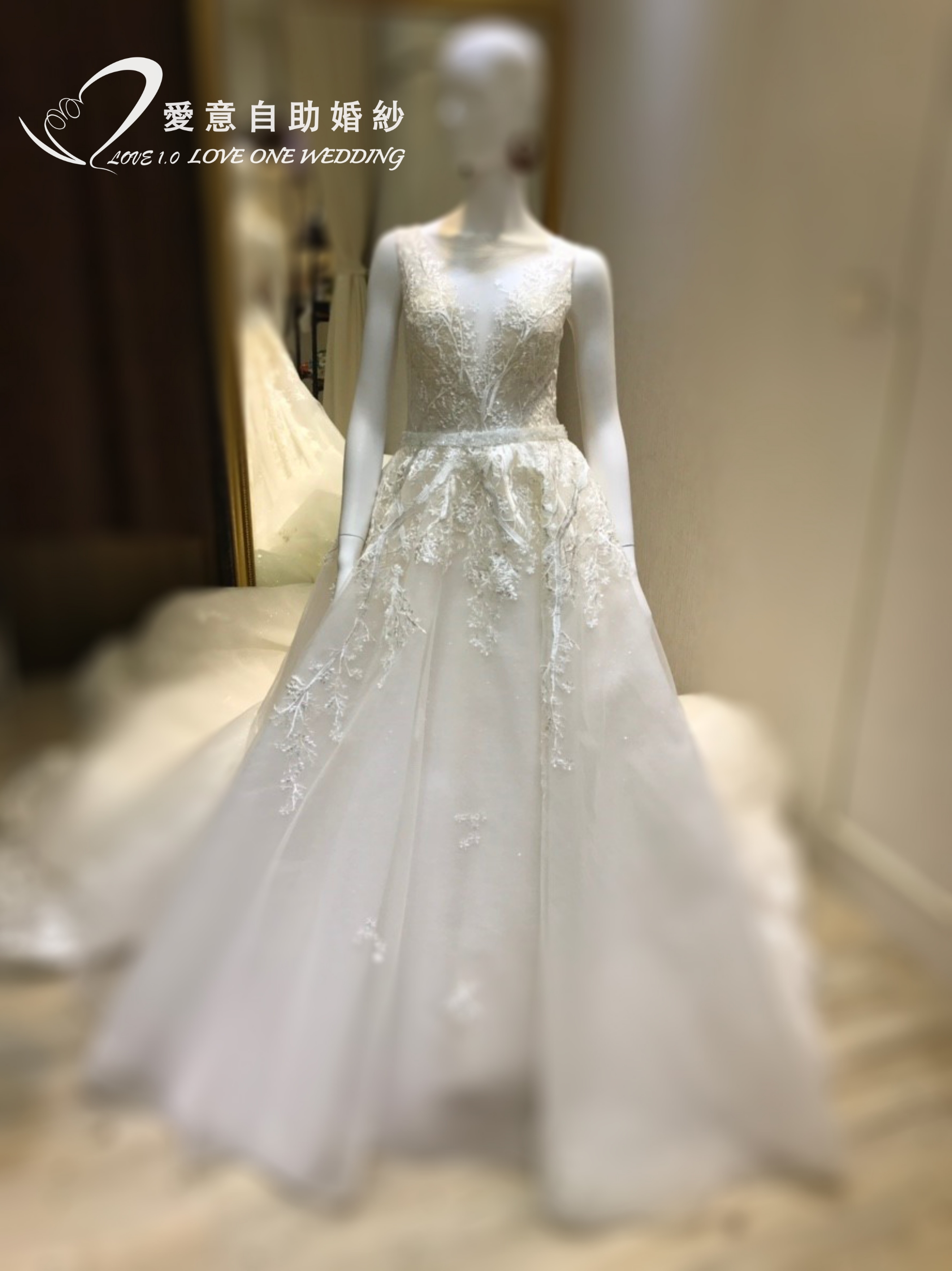 高雄婚紗禮服推薦162