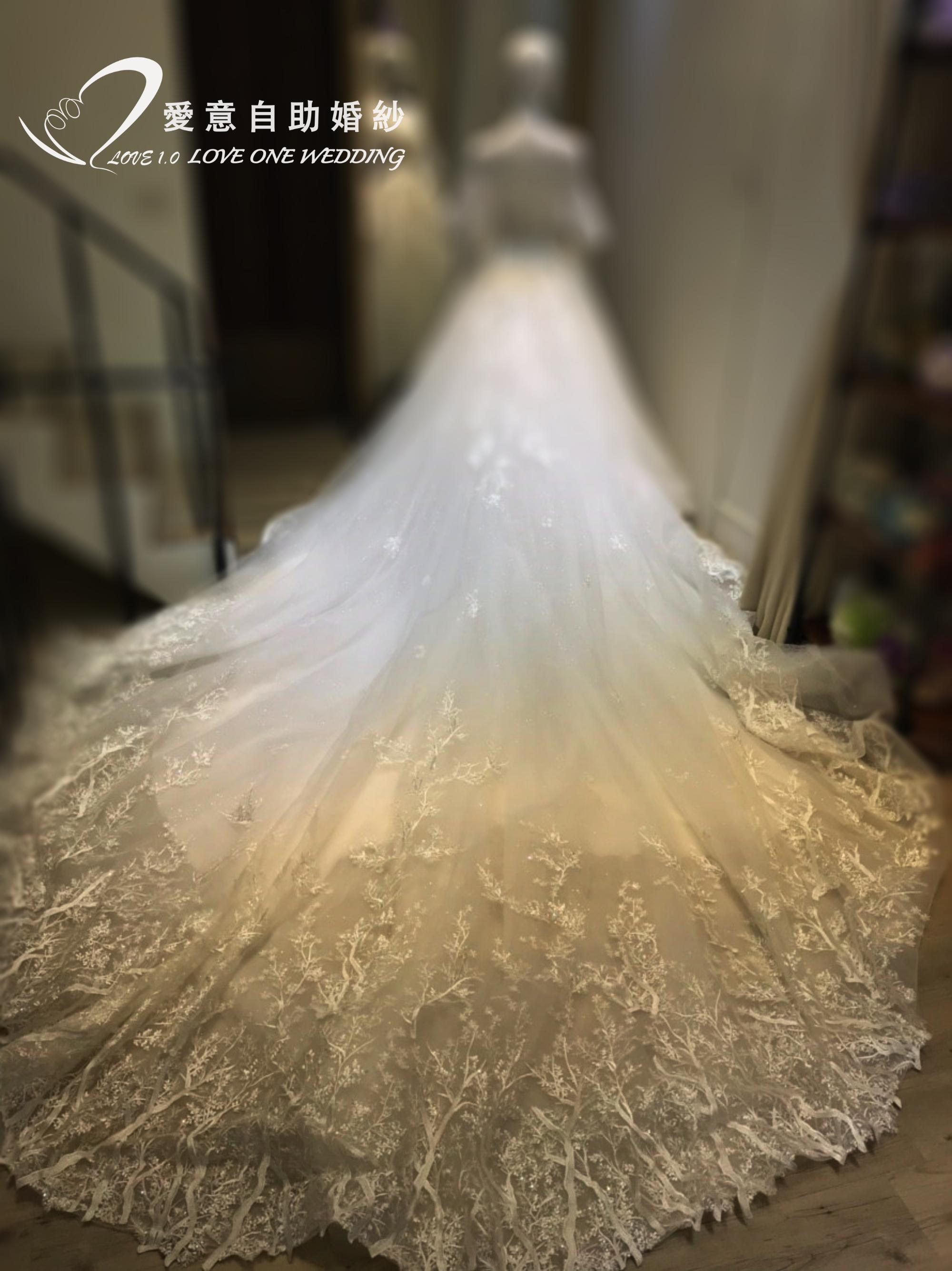 高雄婚紗禮服推薦164