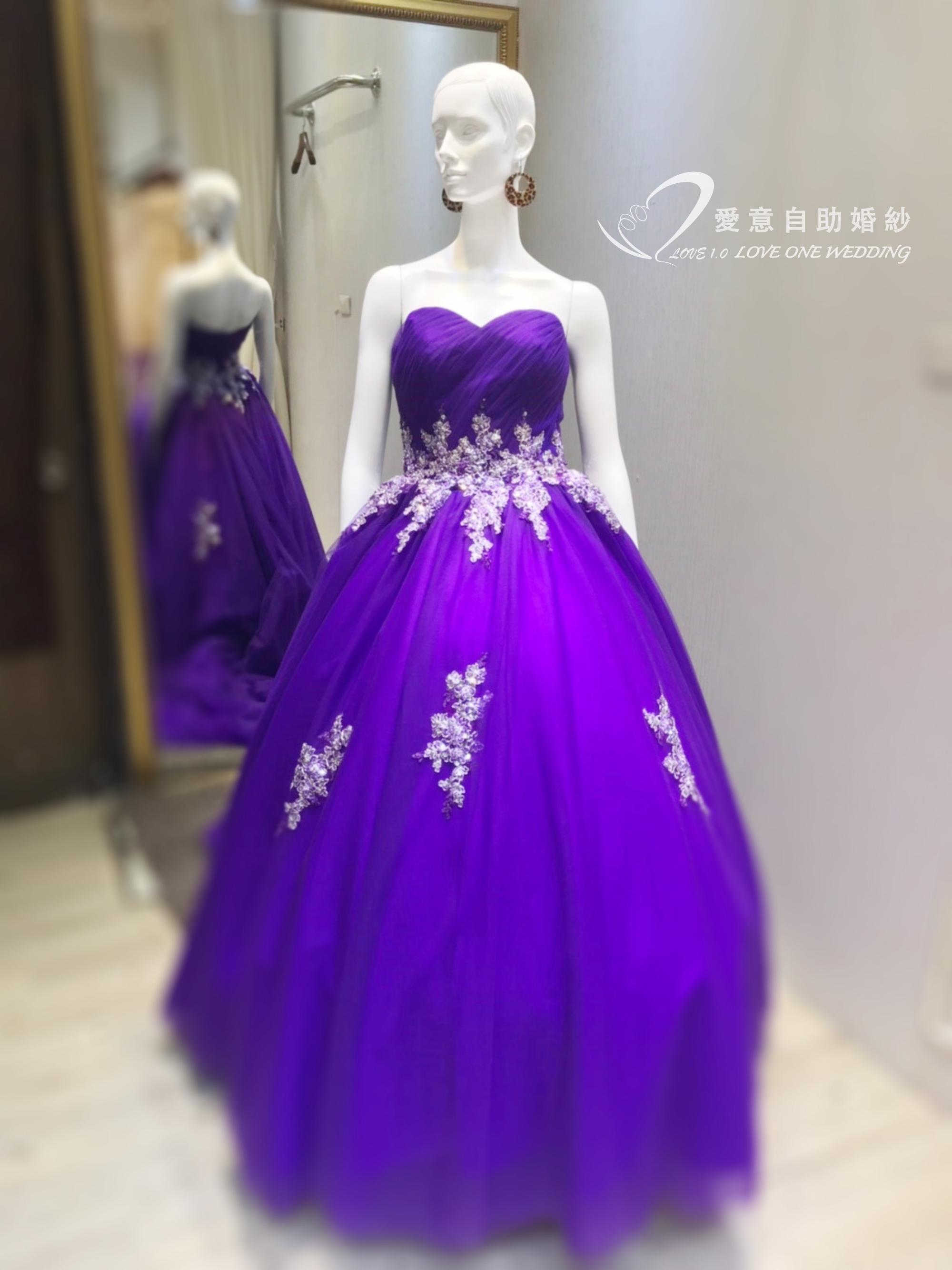 高雄婚紗禮服推薦170