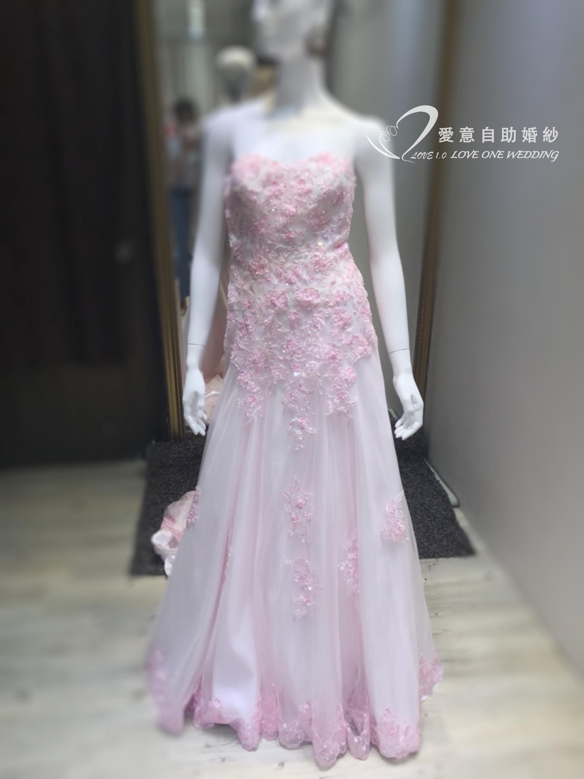 高雄婚紗禮服推薦171