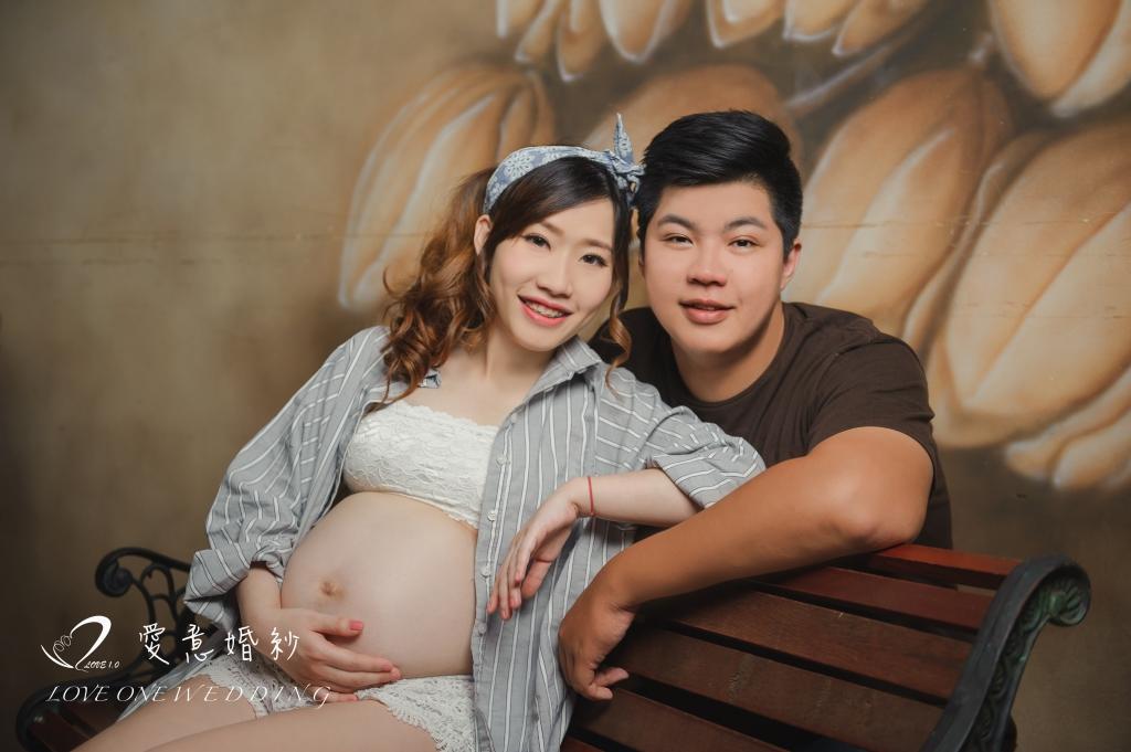 高雄孕婦照推薦
