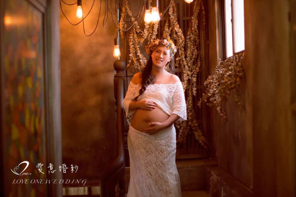 孕婦寫真高雄