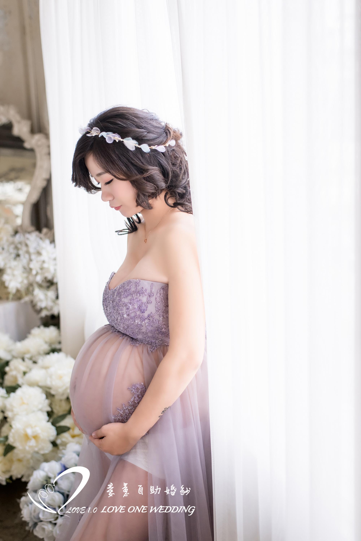 高雄孕婦寫真919