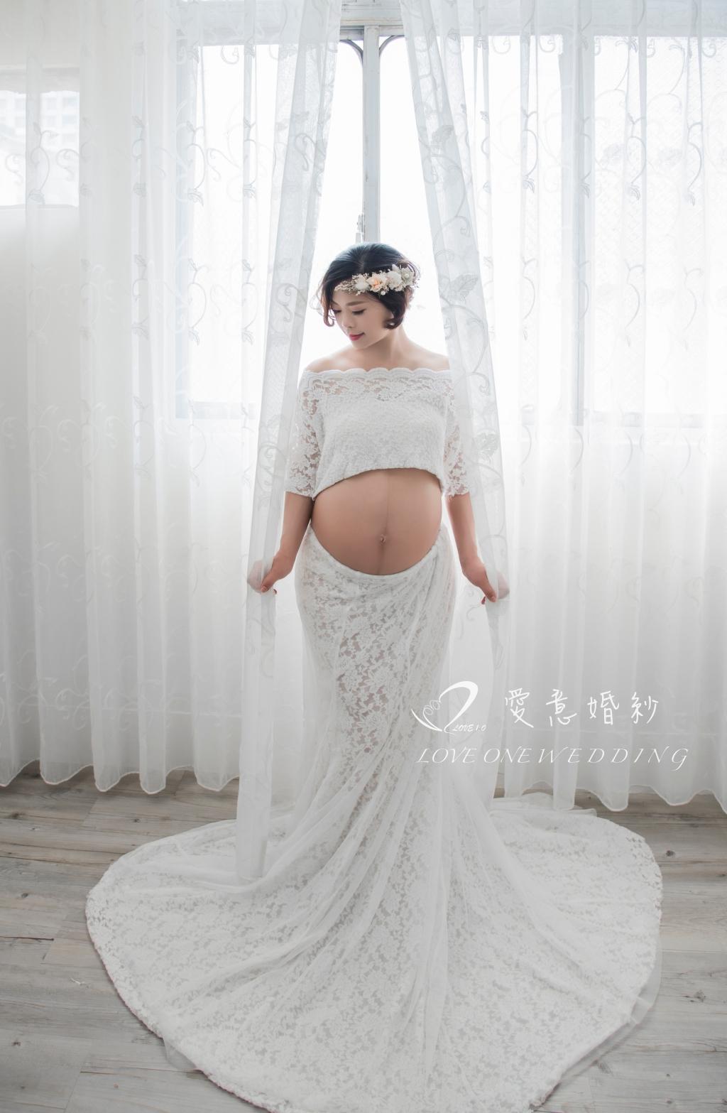 高雄孕婦照推薦108