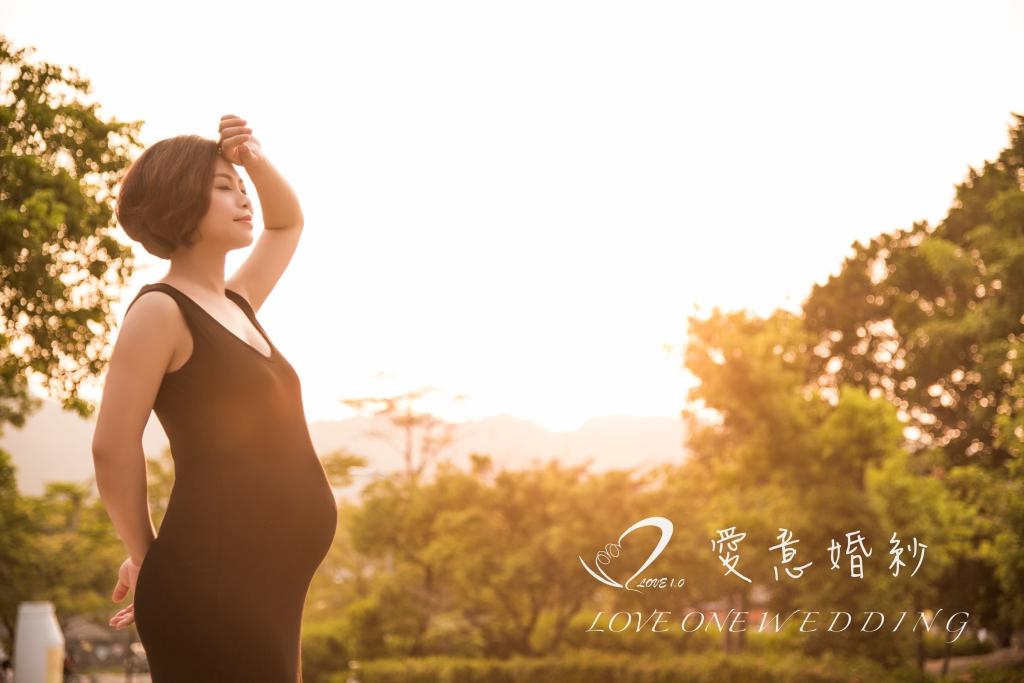 高雄孕婦照推薦12