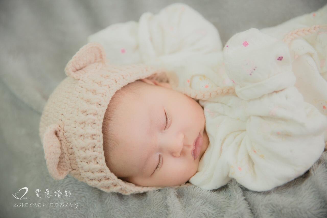 高雄寶寶攝影推薦207