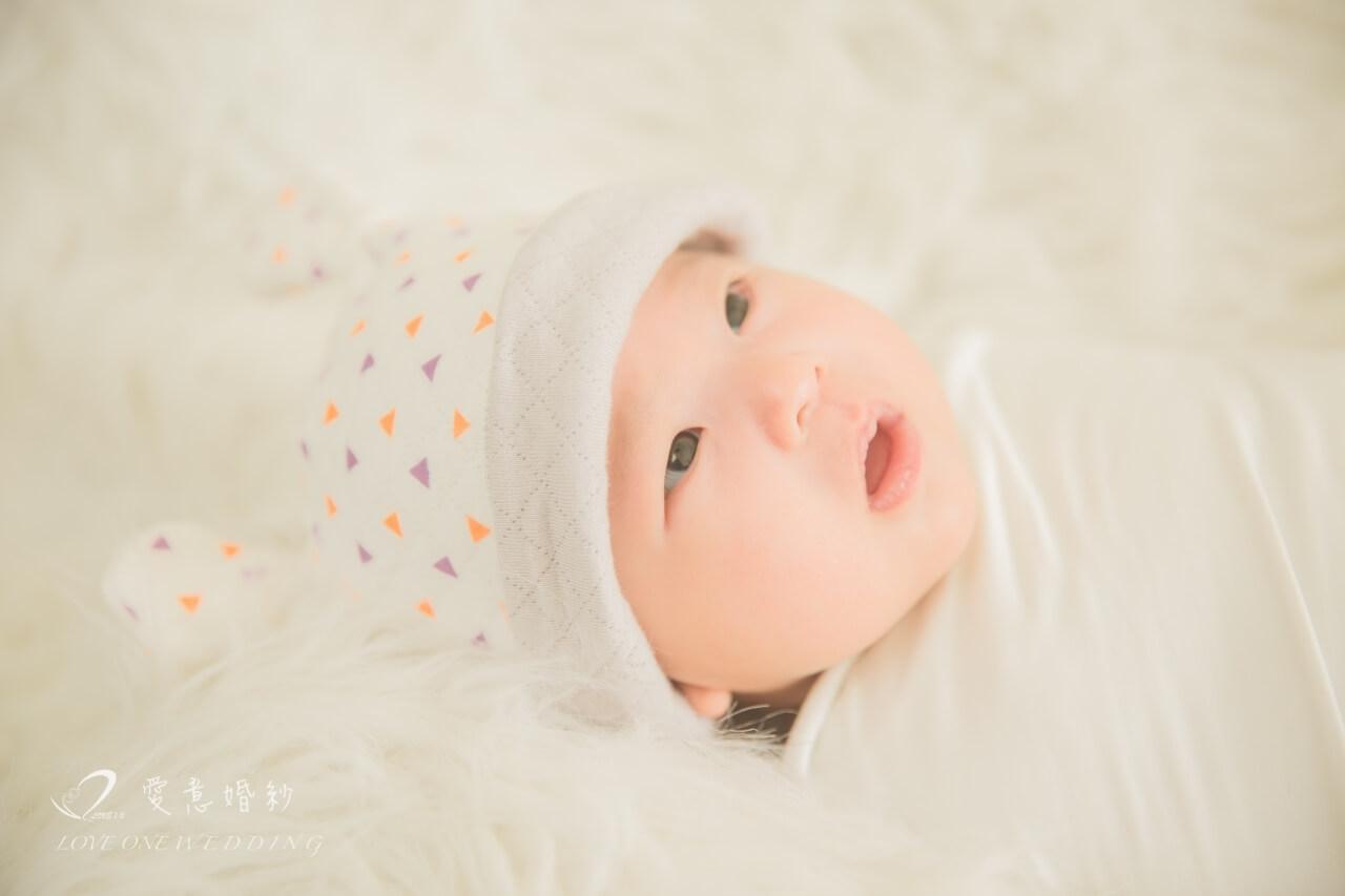 高雄寶寶攝影推薦212