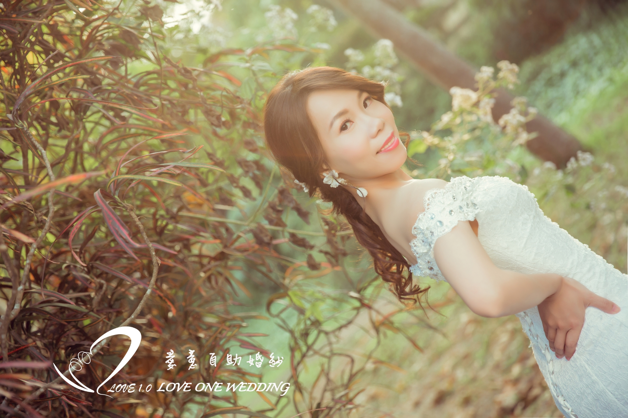 高雄愛意婚紗推薦554