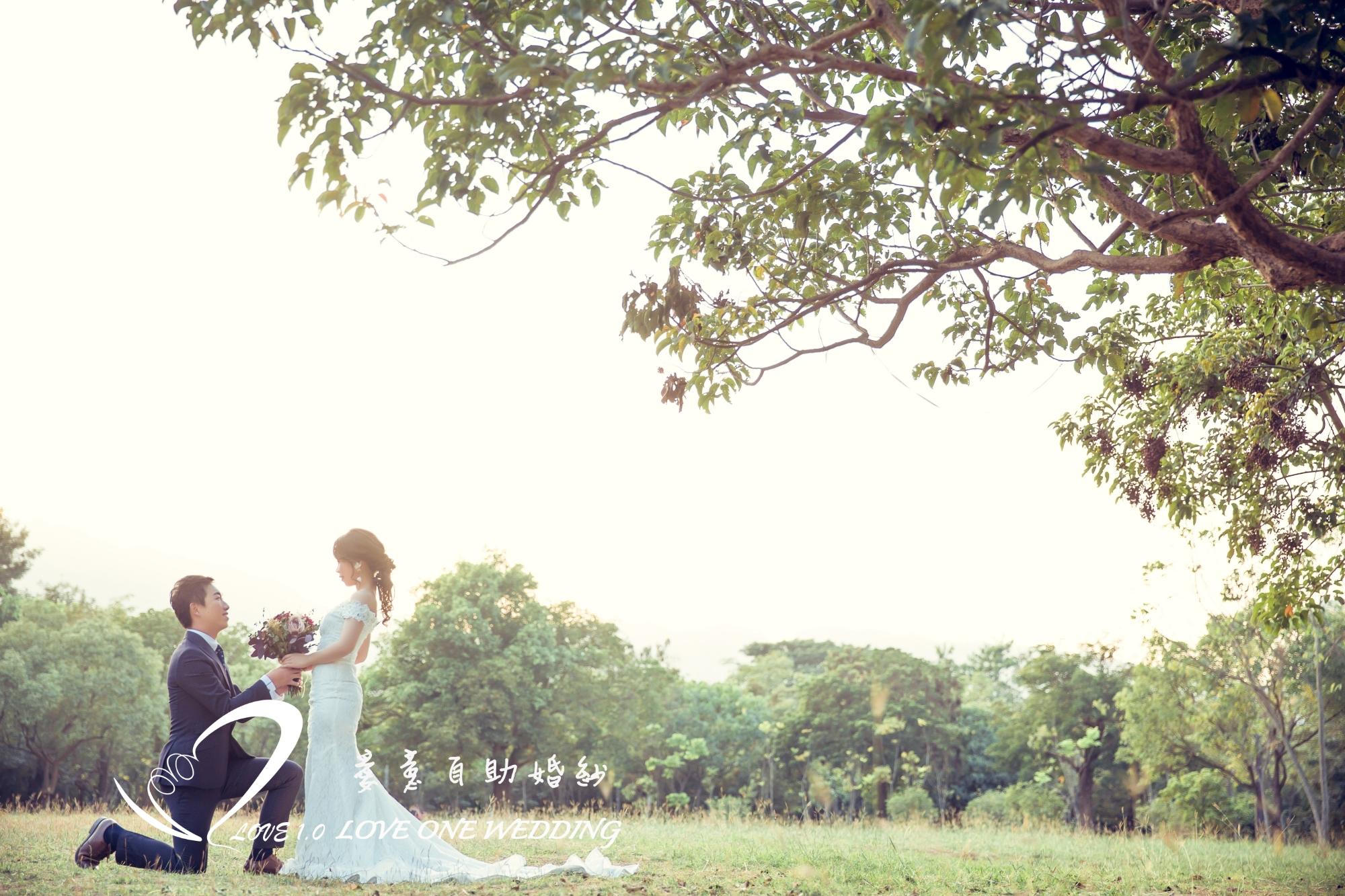 高雄愛意婚紗推薦558