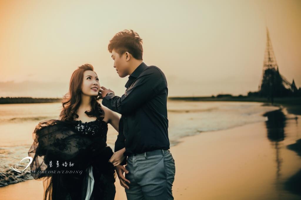 高雄愛意婚紗照推薦292