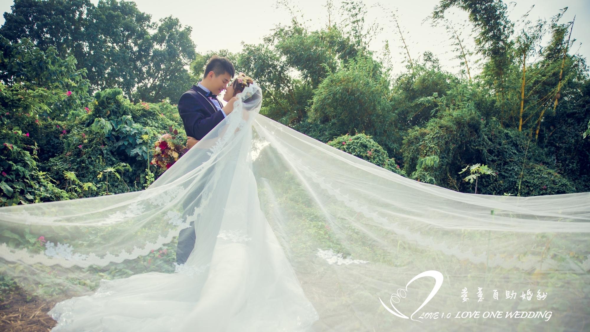 高雄愛意婚紗照推薦608