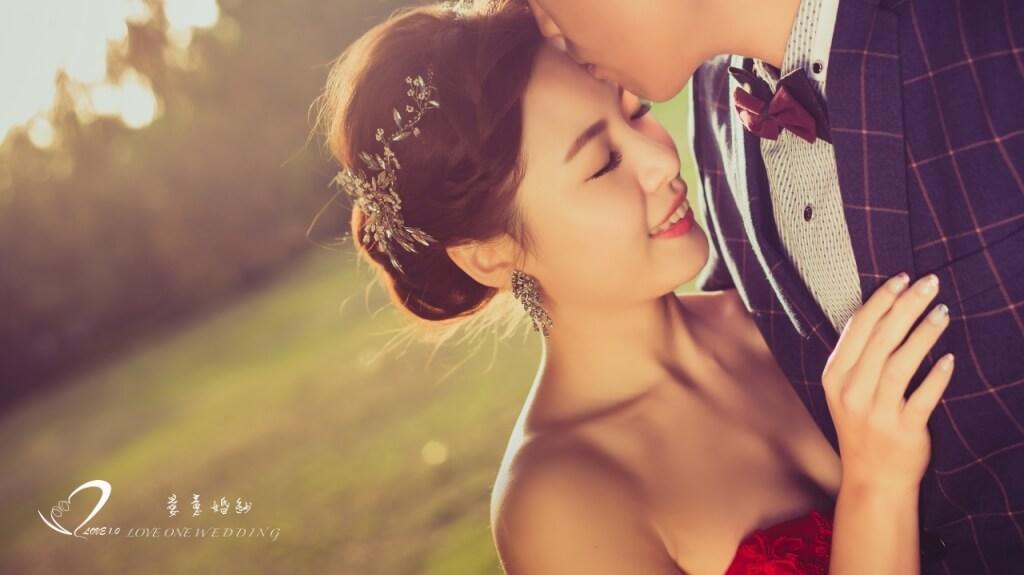 高雄愛意婚紗照推薦299