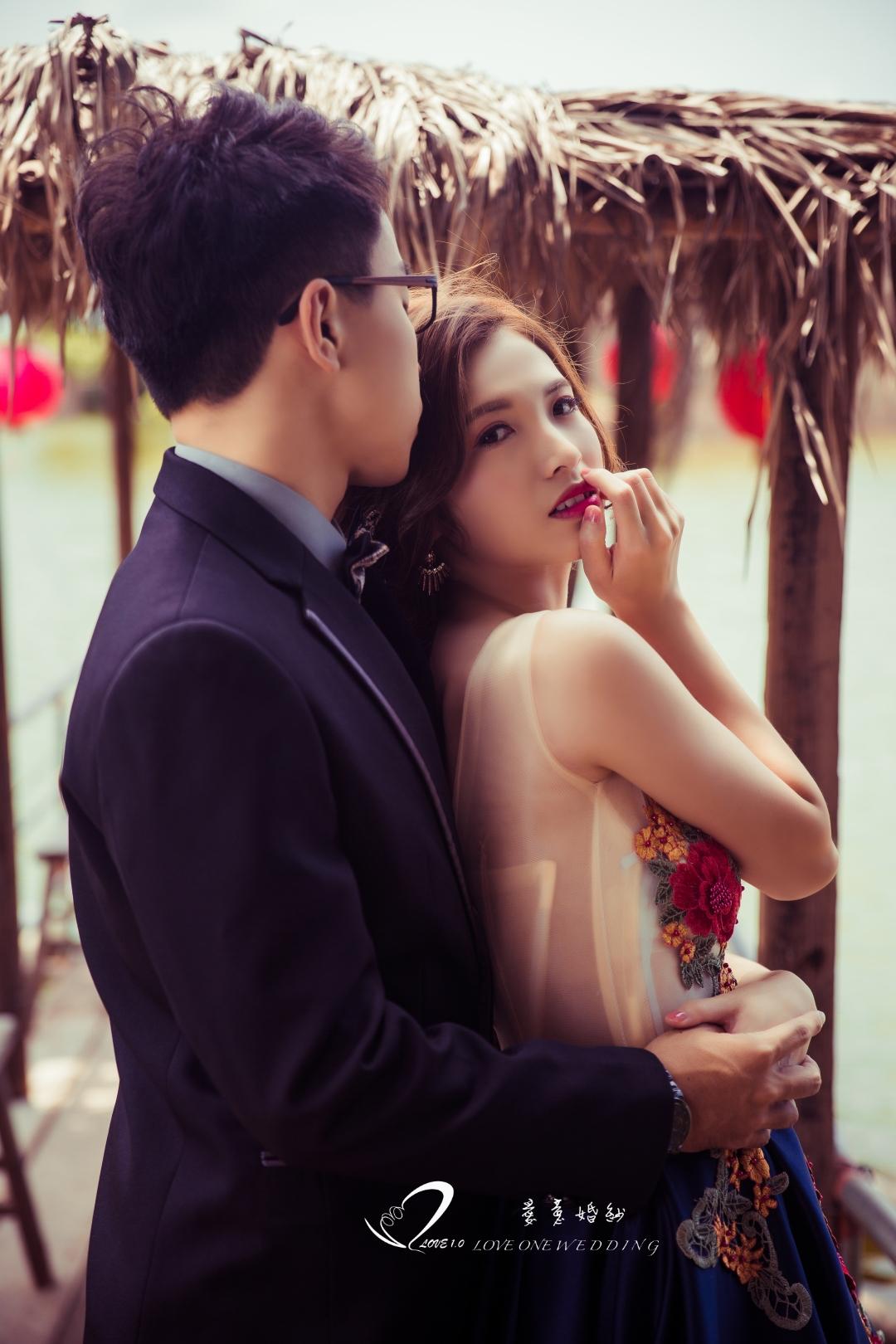 高雄愛意拍婚紗推薦396