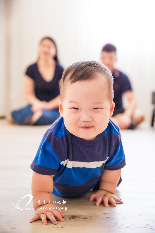 高雄愛意新生兒攝影375