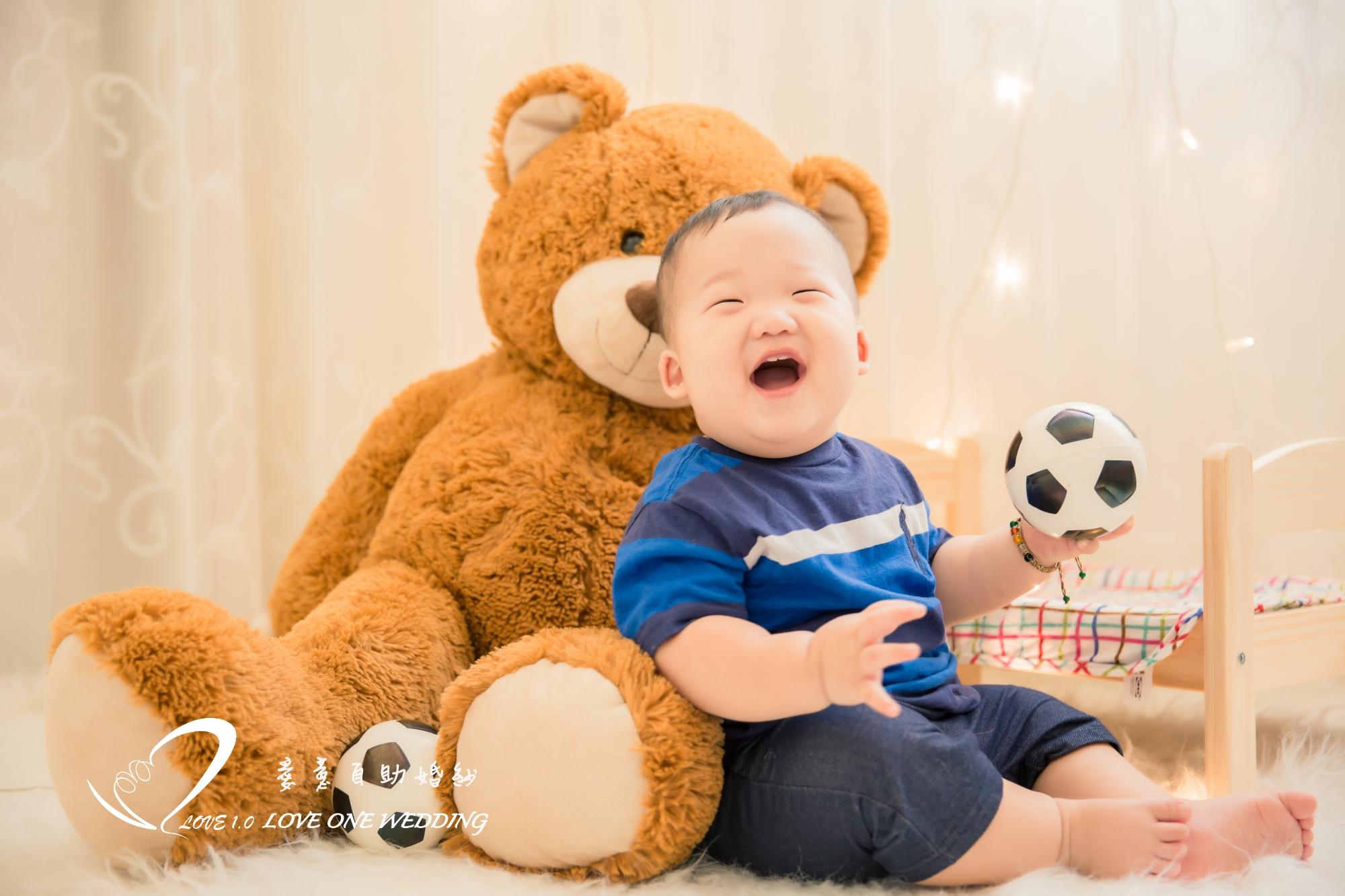 高雄愛意新生兒攝影394