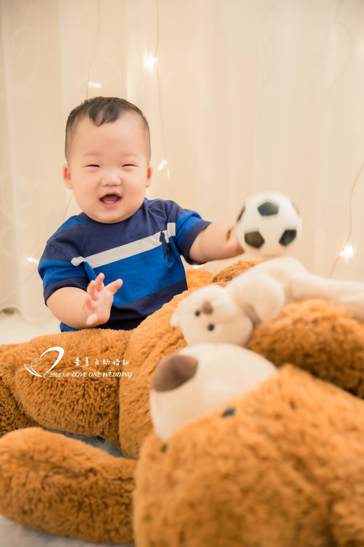 高雄愛意新生兒攝影396