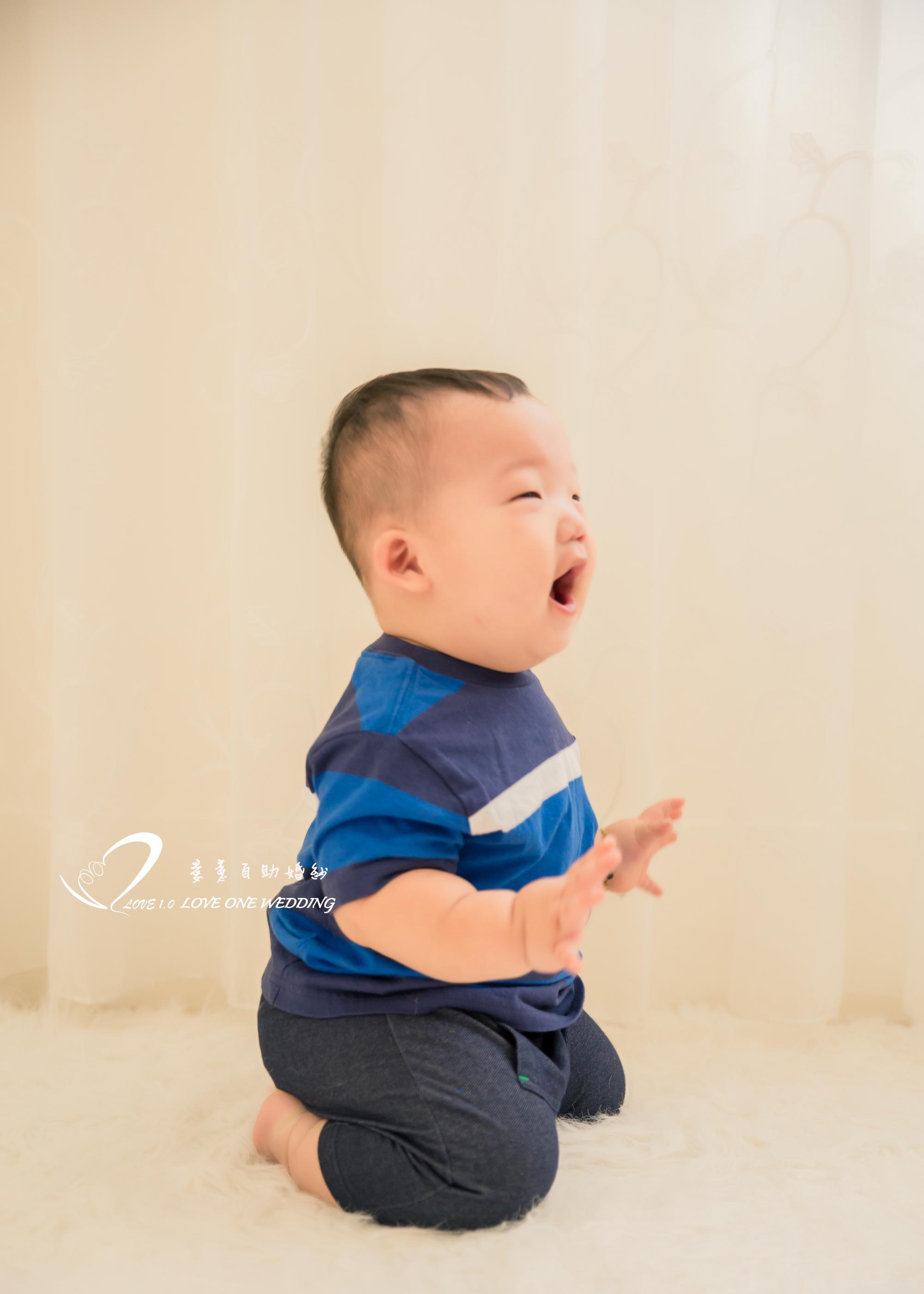 高雄愛意新生兒攝影397