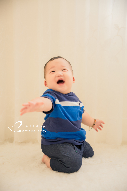 高雄愛意新生兒攝影398