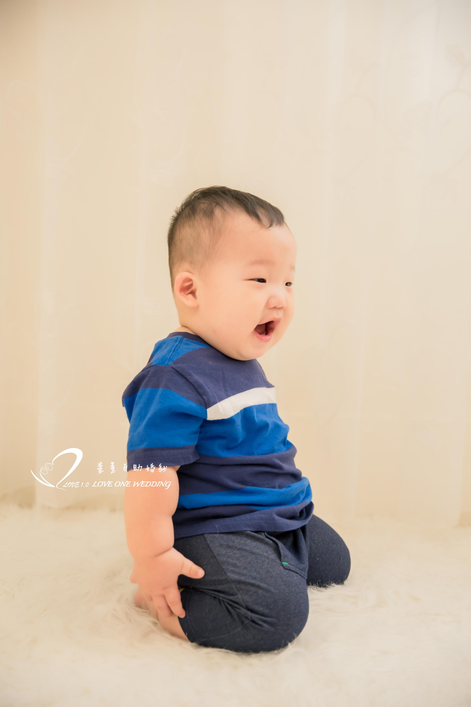 高雄愛意新生兒攝影401