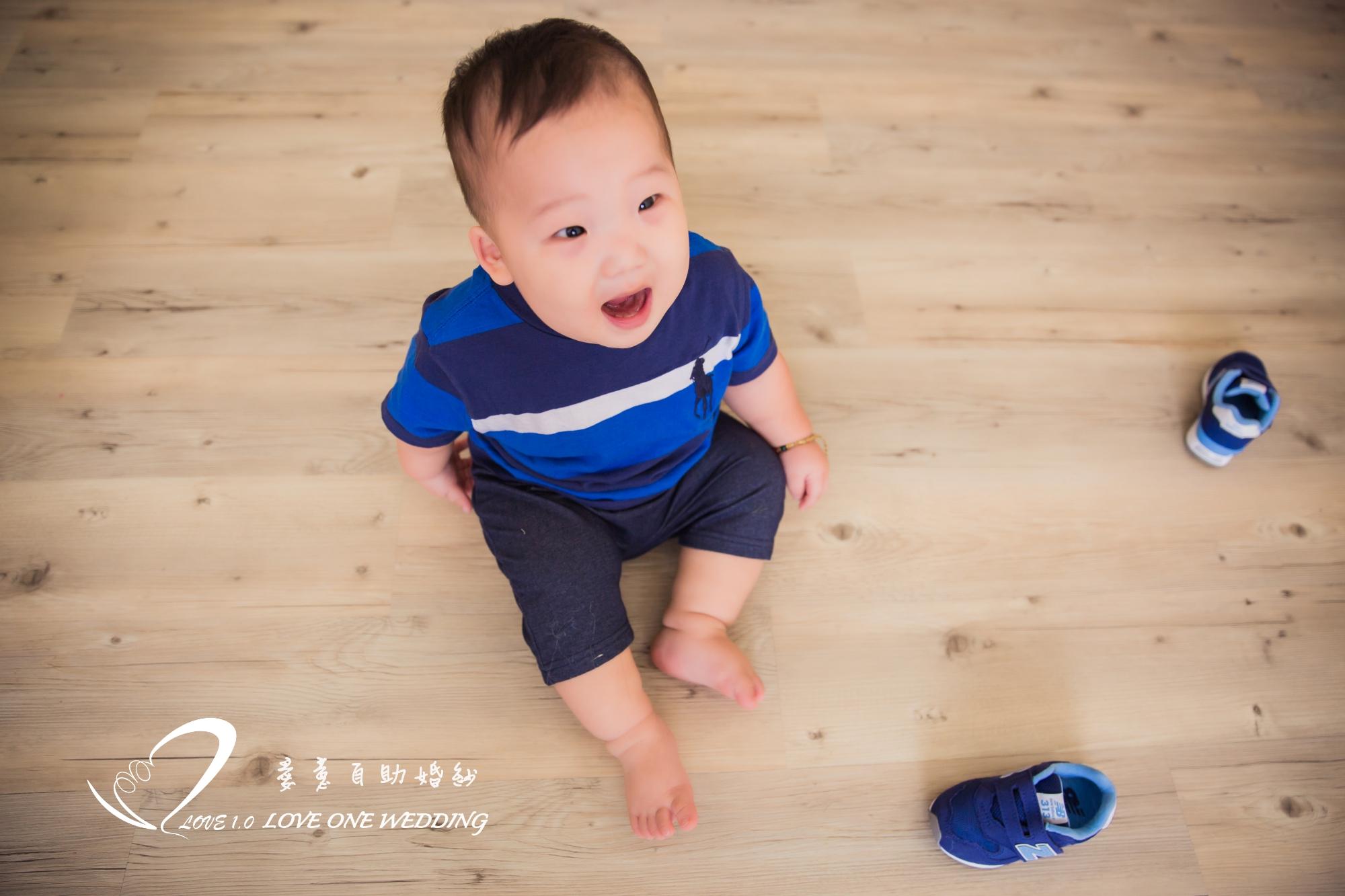 高雄愛意新生兒攝影403