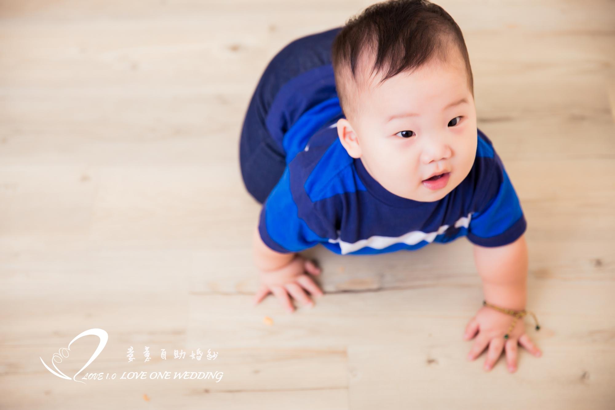 高雄愛意新生兒攝影404