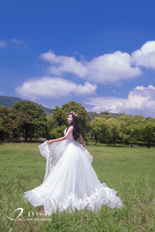 高雄愛意自助婚紗推薦454