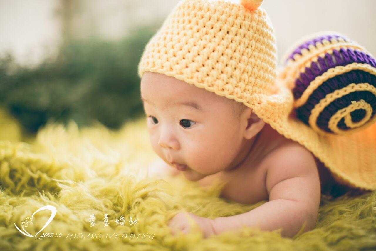 高雄新生兒寫真推薦116