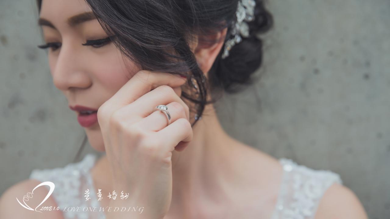 高雄自助婚紗推薦313