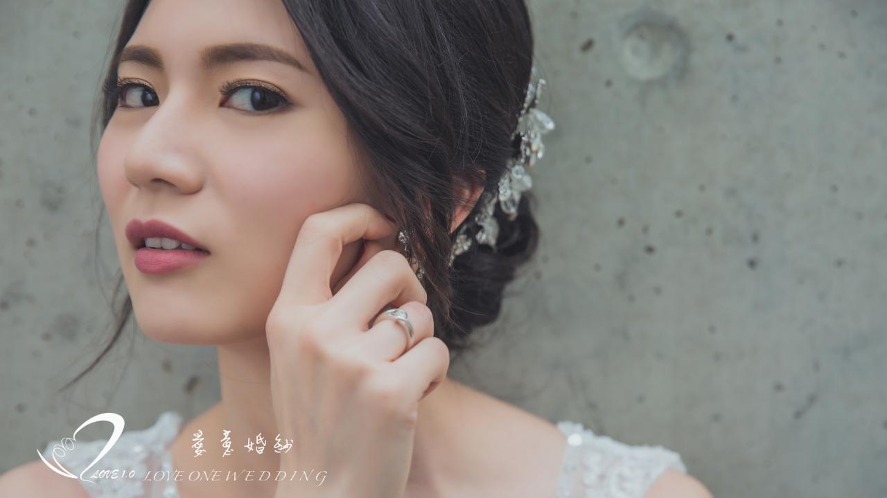 高雄自助婚紗推薦314
