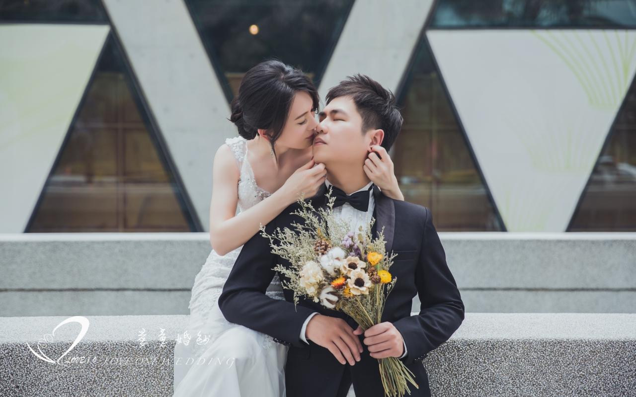 高雄自助婚紗推薦320