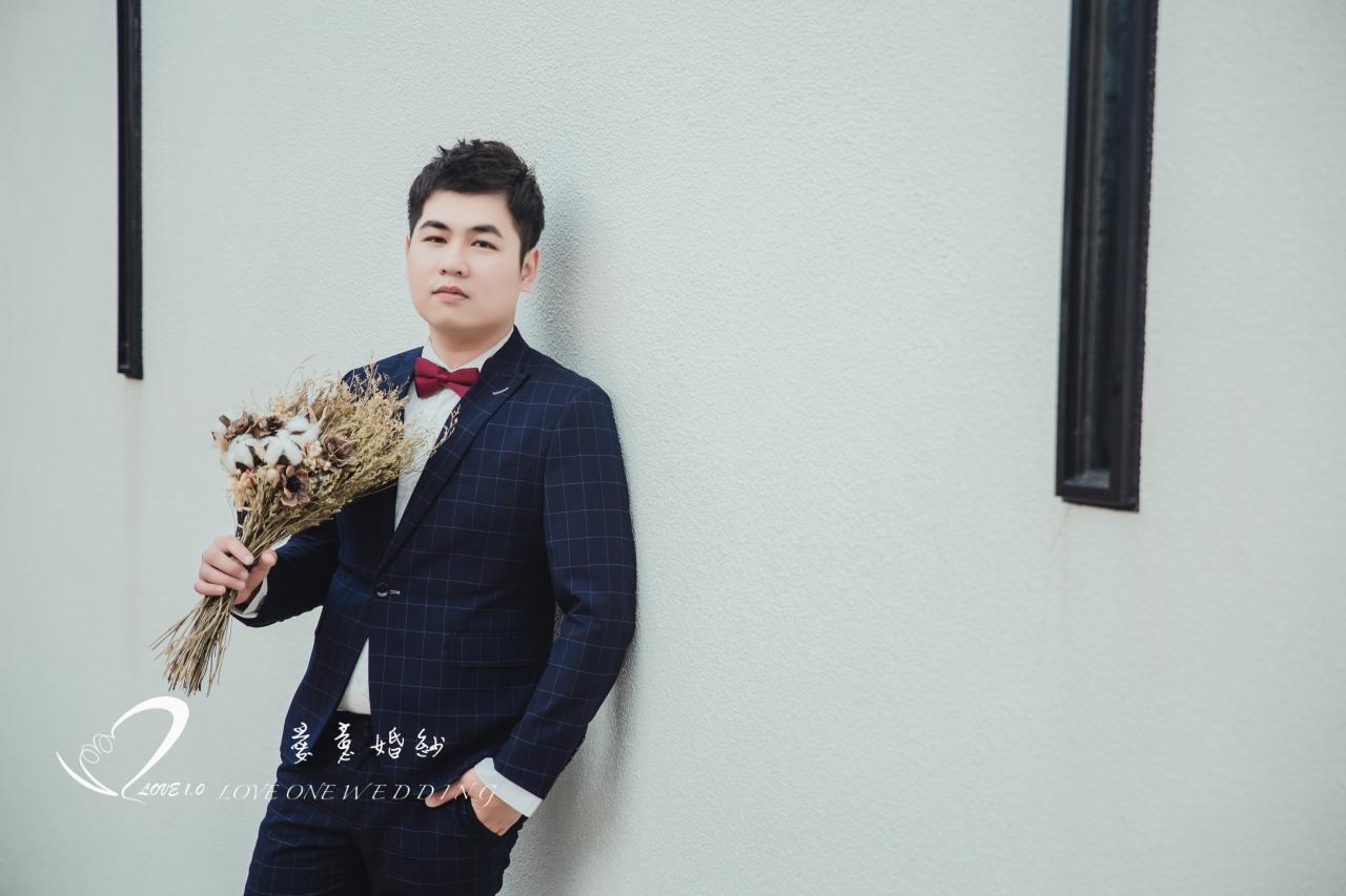 高雄自助婚紗推薦328