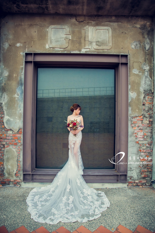 高雄閨蜜婚紗攝影117
